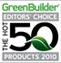 Partner-GreenBuilder