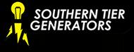 Southern Tier Generators